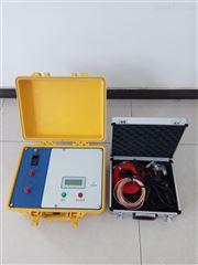 PJXC-10全自动变压器消磁机