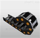 CF10.10.07 (7G1.0)易格斯电缆拖链