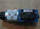 REXROTH电磁阀天添专业销售