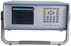 PJBZ-2普景多功能标准功率电能表