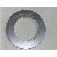 耐高压不锈钢基本型缠绕垫片