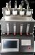 油脂氧化稳定性仪