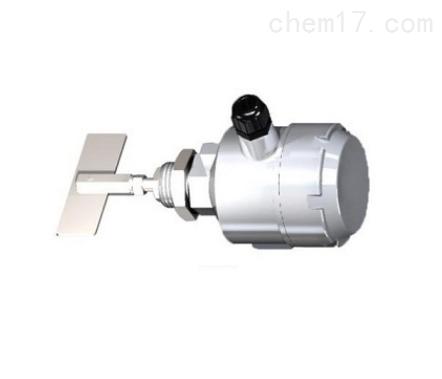 RP-10阻旋式料位开关料位控制器物位计