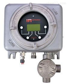 8400D防爆型在线气体分析仪