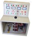 高低压开关柜承试1级资质设备