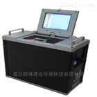 LB-3040便携式紫外吸收烟气分析监测系统青岛路博