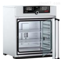 "ICO50""美墨尔特""牌 CO2培养箱"
