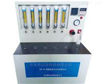绝缘油氧化安定性测定仪