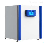 168升 二氧化碳 海尔CO2培养试验箱 HCP-168