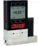 液体流量控制器
