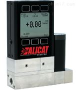 液體流量控制器