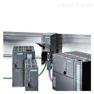 西门子CPU313C-2PTP代理商
