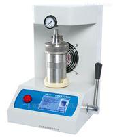 抗燃油氯含量测定仪