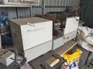 低价卖二手原子吸收光谱 二手分析仪器