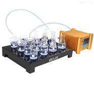 HTL-500EX实验室恒温加热板
