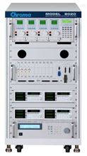 Chroma8020台湾Chroma8020配接器/充电器自动测试系统