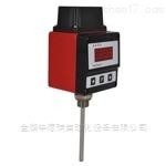 美国BANNA百纳温度控制器原装正品