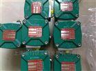 进口特价阿斯卡ASCO电磁阀SCG531A001MS
