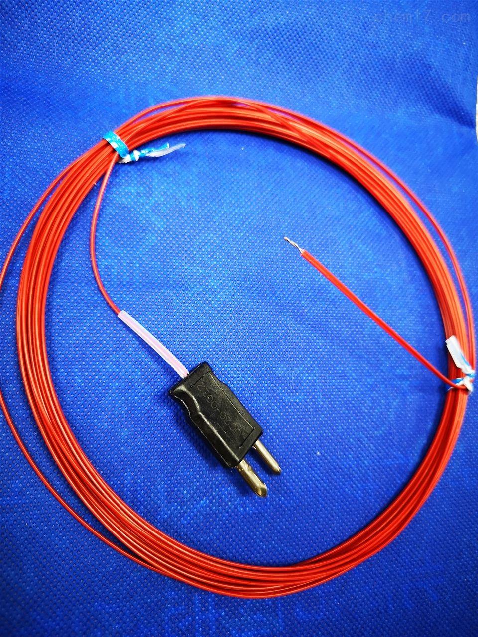 CEFIRSF热电偶线-陶瓷纤维温度高达1000℃