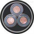 矿用高压MYJV22-10kv-3x95电缆厂家报价