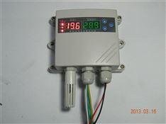 温湿度数显控制仪