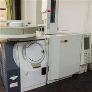 岛津GCMS-QP2010 Plus气相色谱谱质联用仪