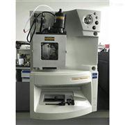 沃特斯micro mass ZQ液相色谱质谱联用仪
