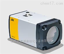 德国皮尔兹PILZ照相系统安全区监控传感器