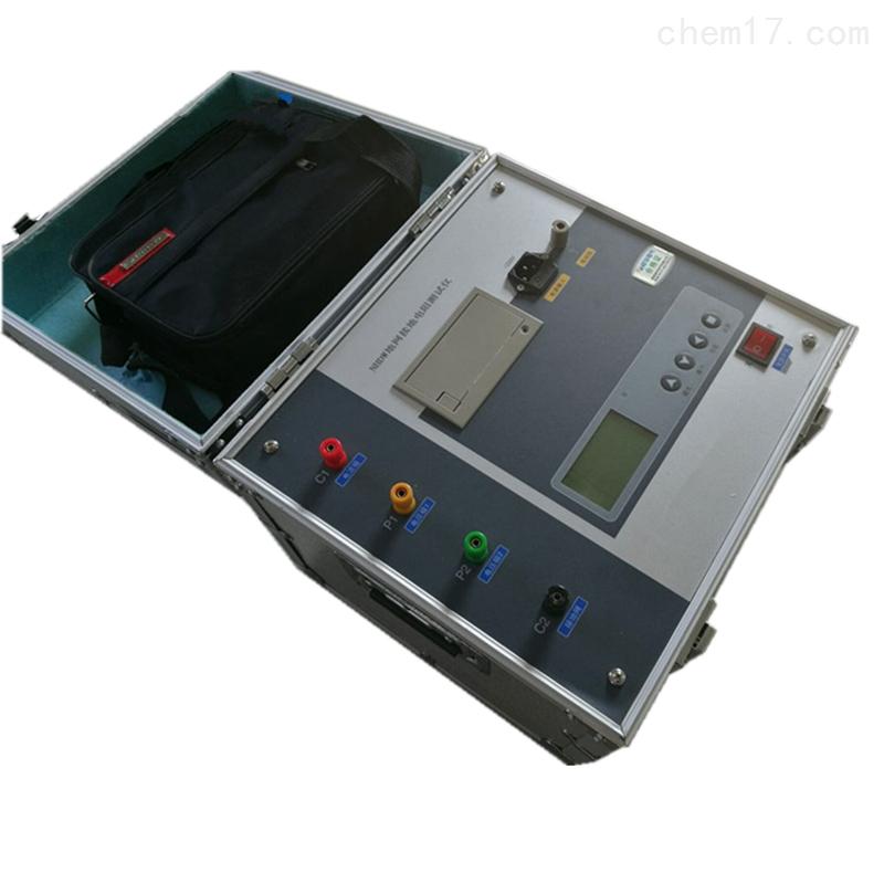 防雷大地网测试仪