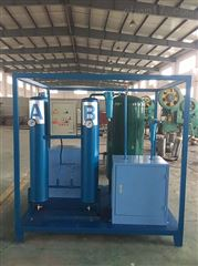 GY6008干燥空气发生器承装三级资质设备