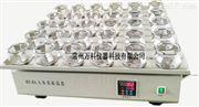HY-8AHY-8A单层大容量振荡器