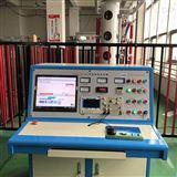 GY400kV/10kJ雷电冲击电压装置