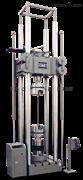 电液伺服大吨位疲劳试验系统