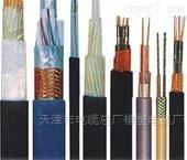 KVVP控制电力电缆