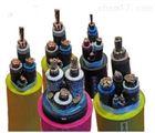 同轴电缆MYP矿用移动电缆1140v MYP屏蔽电缆