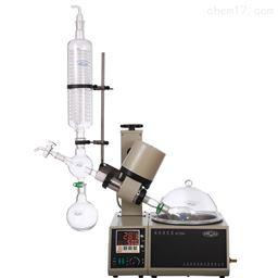 XD-5203液压杆升降旋转蒸发器