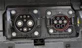 Sun-200N車輛插頭鎖止裝置拔出力試驗機