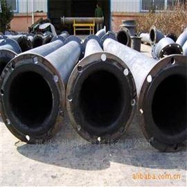 钢衬胶管 脱硫管道 除盐水管道