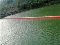 河道漂浮垃圾拦污装置系统批发