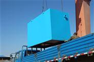 河北张家口养牛场污水处理设备物美价廉
