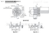 Sun-圖B.3交流充電供電插頭量規