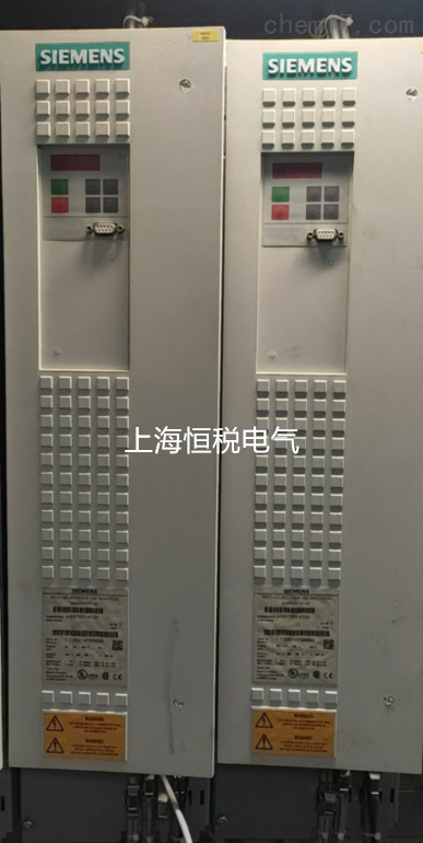 西门子变频器显示o000不能启动专业修复诊断