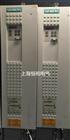 西門子驅動器報F011(當天送機就可修複)