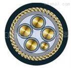 myjv62 不锈钢高压矿用铠装电力电缆外径