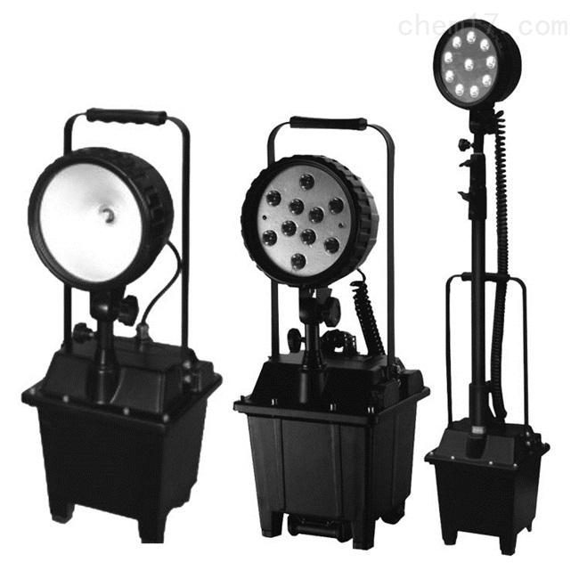 LED升降灯 防爆工作灯厂家