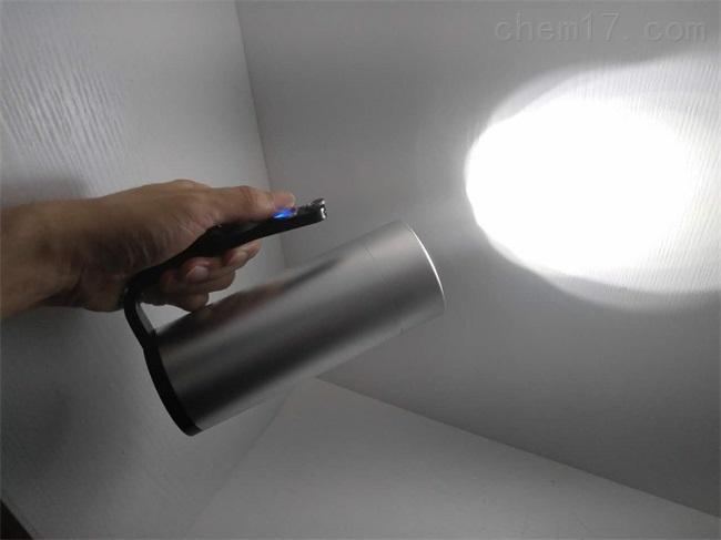 防爆探照灯 LED防爆移动照明