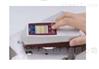便携式表面粗糙度测量仪