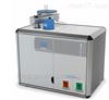 意大利VELP碳氮元素分析仪