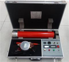 120KV/2ma直流高压发生器 承试四级普景