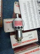 代理HYDAC压力传感器EDS8000价格低于市场价